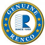 Genuine Renco - Since 1955